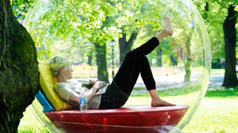 ascoltare musica con lettore mp3