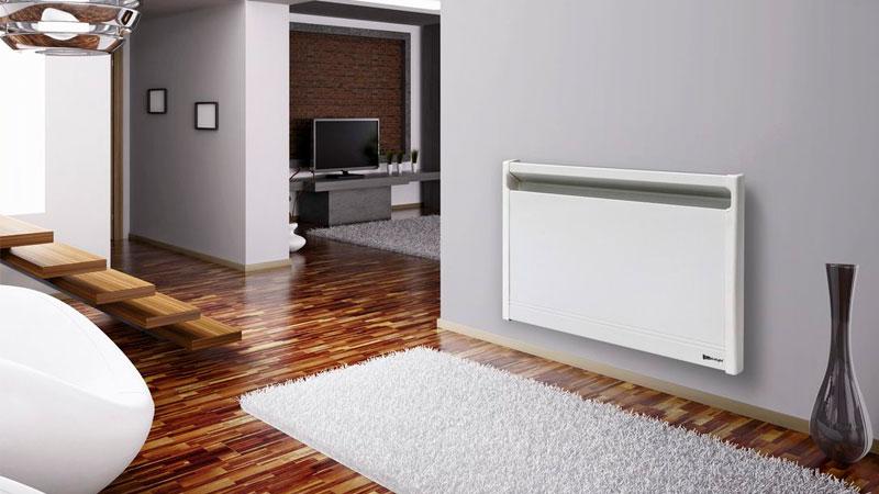termoconvettore per la casa
